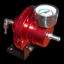 Fuel_Pressure_Regulators